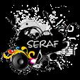 Grupa Seraf