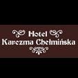 Hotel Karczma Chełmińska