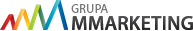Grupa MMarketing -