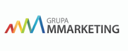 Grupa MMarketing