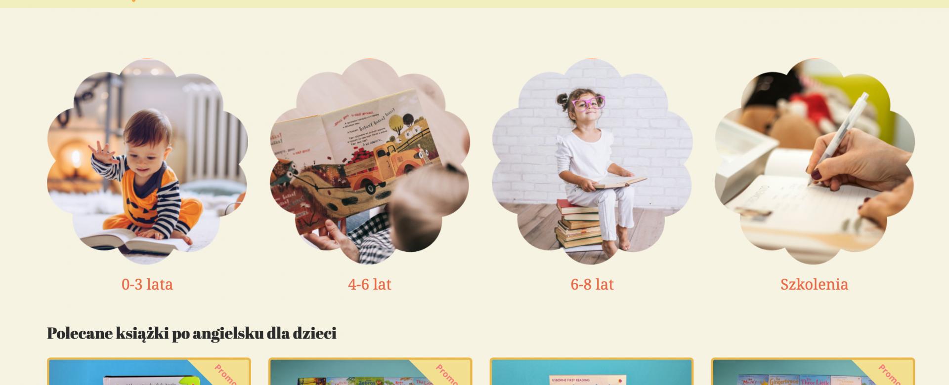 Mylibrary.com.pl